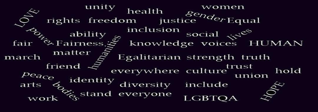 #2018Medhums: Social Justice in Medicine