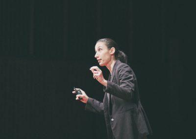 Keynotes and Symposia