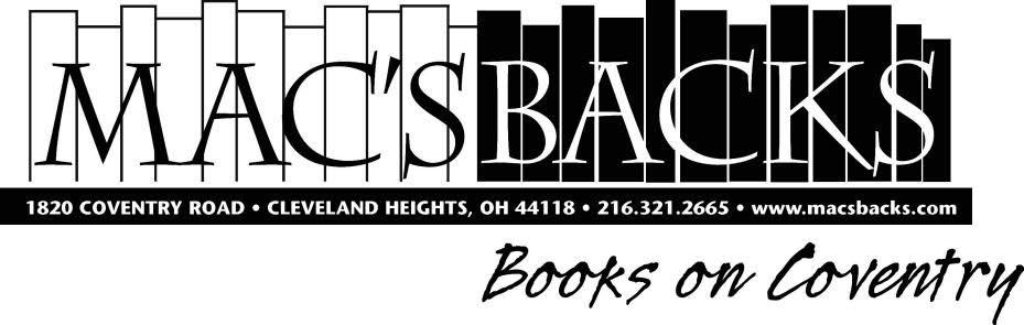 MacsBacks Logo